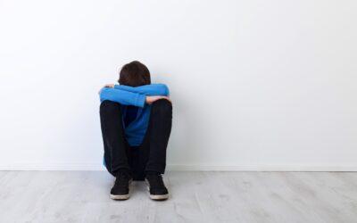 Aucun enfant ne se lève un jour en se disant : « aujourd'hui, c'est décidé, je vais avoir des mauvaises notes »