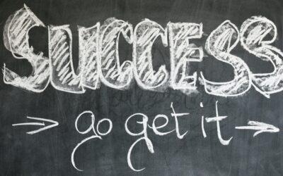 Baccalauréat général : cinq raisons de le choisir